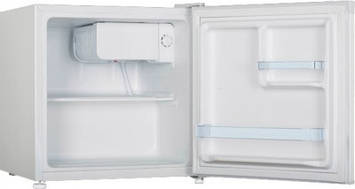 Холодильник однокамерний Hansa FM 050.4, фото 2