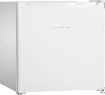 Холодильник однокамерный Hansa FM 050.4, фото 2