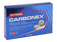 Энергетики Carbonex (12 табл.) Nutrend
