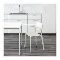 Кухонный стул JANINGE