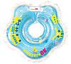 Круг для купания Baby-boy