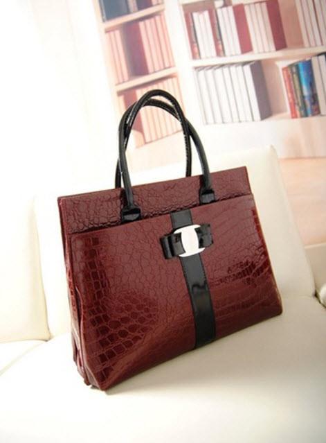 Женская сумка furla soho satchel