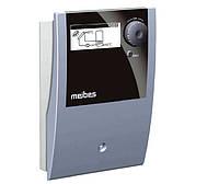 Контроллер гелиосистем, регулятор BASICPRO Meibes (Германия)