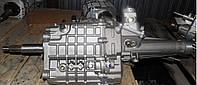 Коробка переключения передач Газель Бизнес двигатель 4216  ЕВРО 3  5-ступенчатая (производство Riginal,Россия)