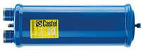 Маслоотделитель CASTEL 5540/9