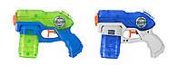 5601 Набор водных бластеров Zuru X-Shot Bunch Oballoons (2 вида оружия)