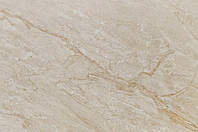 Керамическая плитка MARBLE TH960021PA ПОЛ от VIVACER (Китай)