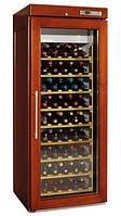 Шафа холодильна для вина GGM Gastro WKI 280