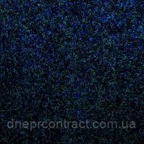 Ковровая плитка VOX , фото 2