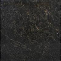 Керамическая плитка MARBLE TF60013PA (Z) ПОЛ от VIVACER (Китай)