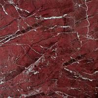 Керамическая плитка MARBLE ODKA66195 ПОЛ от VIVACER (Китай)