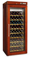 Шафа холодильна для вина GGM Gastro WKI 320