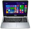 Ноутбук ASUS A555LJ-XO917T