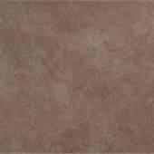 Плитка для пола Cersanit SAMANTA 33,3x33,3 браун