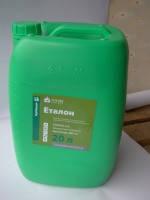 Почвенный гербицид Эталон (аналог Харнес)