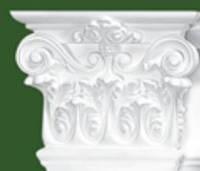 Decomaster Обрамление камина DK5209R
