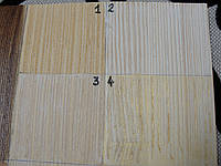 Покраска дерева под полочки 12., фото 1