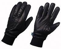 Перчатки  2117 of Sweden  Rаda  Black  10