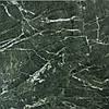 Керамическая плитка MARBLE GDKB66194 ПОЛ от VIVACER (Китай)