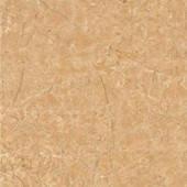 Керамическая плитка MARBLE TH60015PA CREMA MARFIL DARK ПОЛ от VIVACER (Китай)