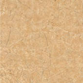 Керамическая плитка MARBLE TH60012 PA CREMA MARFIL LAIT ПОЛ от VIVACER (Китай)