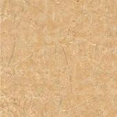 Керамічна плитка MARBLE TH60012 PA CREMA MARFIL LAIT ПІДЛОГУ від VIVACER (Китай)