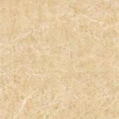 Керамическая плитка MARBLE TH60011PA CREMA MARFIL CLASSIC ПОЛ от VIVACER (Китай)