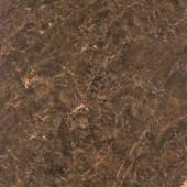 Керамическая плитка MARBLE TF60013PA EMPERADOR DARK ПОЛ от VIVACER (Китай)