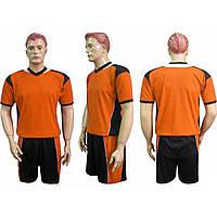 Форма волейбольная  (мужская)
