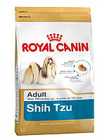 ROYAL CANIN Shih tzu adult 0.5 kg