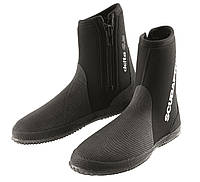 Ботинки для дайвинга Scubapro Delta 6,5 мм