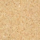 Керамическая плитка MARBLE TA60017 PA GALALA DARK ПОЛ от VIVACER (Китай)