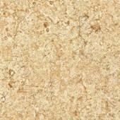 Керамическая плитка MARBLE TA 60015PA GALALA LAIT ПОЛ от VIVACER (Китай)