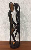 Статуэтки масая