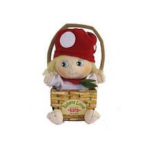 Лялька Rubens Barn Мухоморчик
