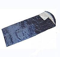 Спальный мешок SY-068