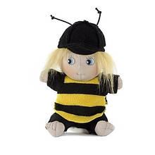 Лялька Rubens Barn Бджілка