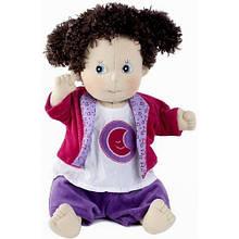 Кукла Rubens Barn Луна