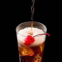 Ароматизатор Cola Cherry Flavor