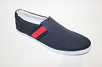Мужская летняя обувь оптом, арт 14-81 (41-46)