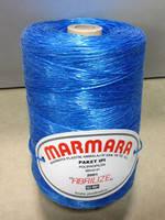 Шпагат MARMARA 0.7 кг