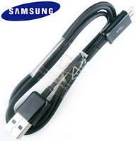 Оригинальный USB кабель для телефонов Samsung Galaxy micro USB