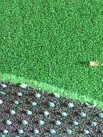 Декоративное покрытие для террас ( аналог искусственной травы)