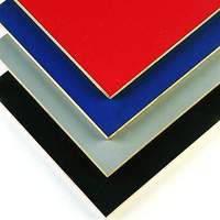 Lauan фанера x20050k50s для N-Case. Покрытие с перламутровым оттенком. Формат листа 1200мм*1250мм, толщина  5 мм. Калиброванна.