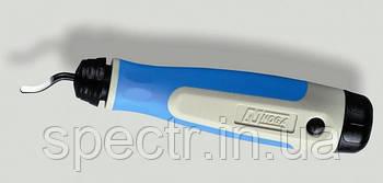 Инструмент MAGIC BURR 2 (NG2002)
