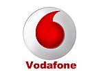 Тарифы 3G Vodafone