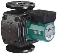 Циркуляционный насос Wilo TOP-S 50/15 DM PN10 (2165533/ст.2080055)