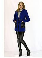 Пальто  женское(50-52), доставка по Украине