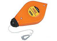 Шнур трассировочный 30-0614 30м Master-tool