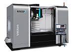 Фрезерные центра HURCO серии VMX